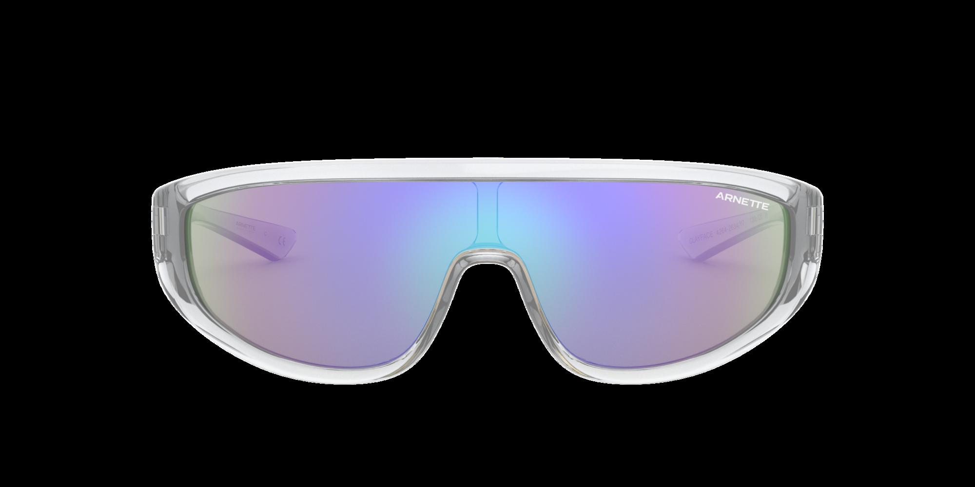 Imagen para AN4264 30 de LensCrafters |  Espejuelos, espejuelos graduados en línea, gafas