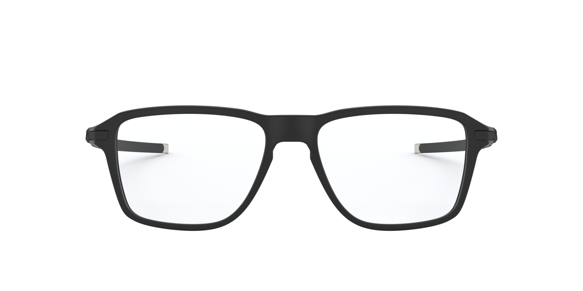 Image for OX8166 WHEEL HOUSE from LensCrafters | Glasses, Prescription Glasses Online, Eyewear