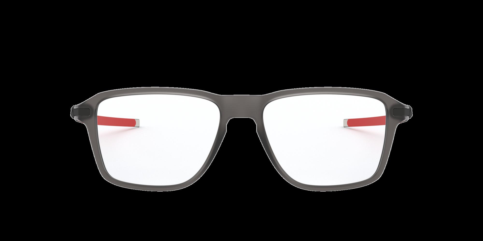 Imagen para OX8166 WHEEL HOUSE de LensCrafters |  Espejuelos, espejuelos graduados en línea, gafas
