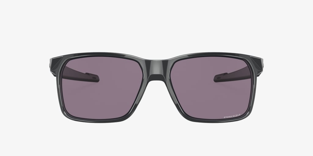 Lunettes solaires Oakley OO9460 59 PORTAL X