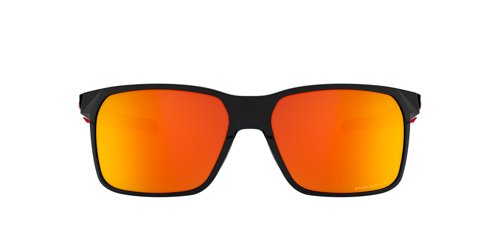 Image for OO9460 59 PORTAL X from LensCrafters   Glasses, Prescription Glasses Online, Eyewear