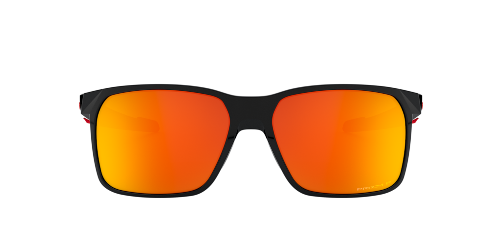 Image for OO9460 59 PORTAL X from Eyewear: Glasses, Frames, Sunglasses & More at LensCrafters