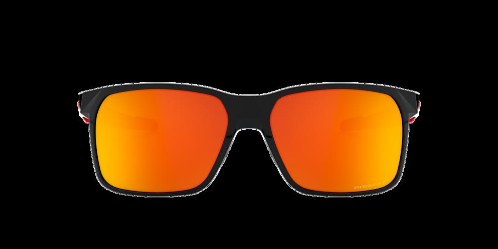 Imagen para OO9460 59 PORTAL X de LensCrafters |  Espejuelos y lentes graduados en línea