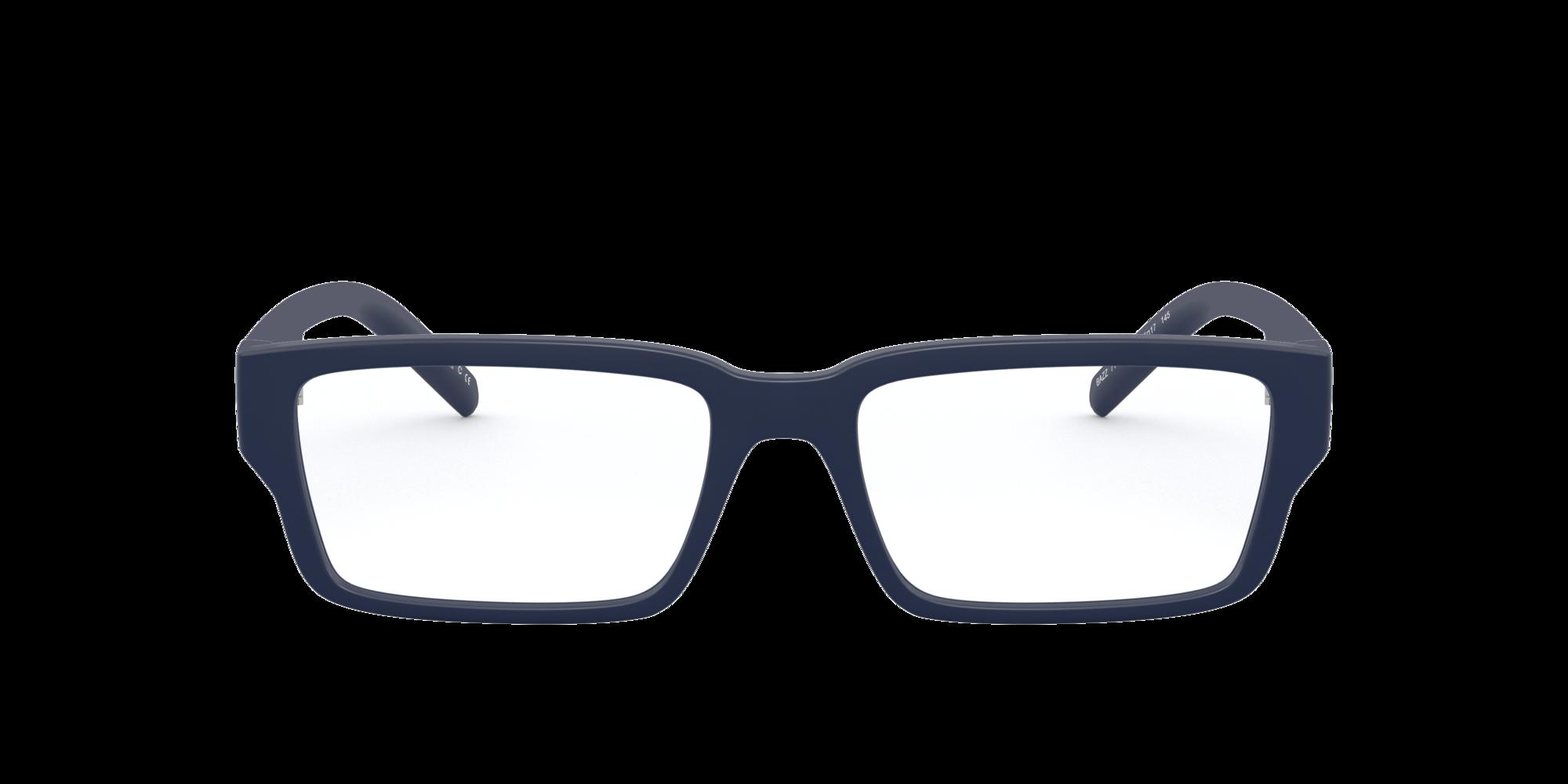 Imagen para AN7181 de LensCrafters |  Espejuelos, espejuelos graduados en línea, gafas
