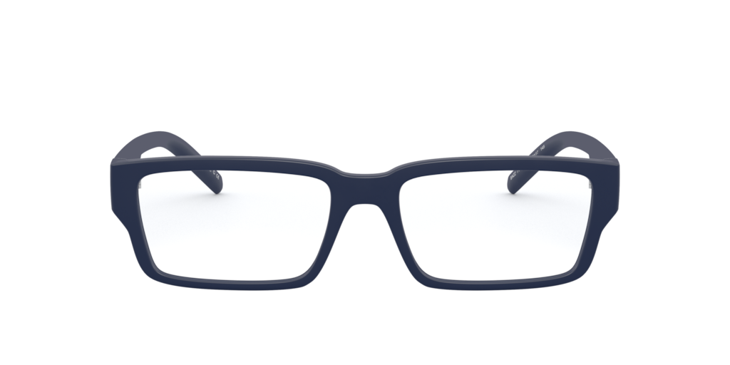 Image for AN7181 from LensCrafters | Glasses, Prescription Glasses Online, Eyewear