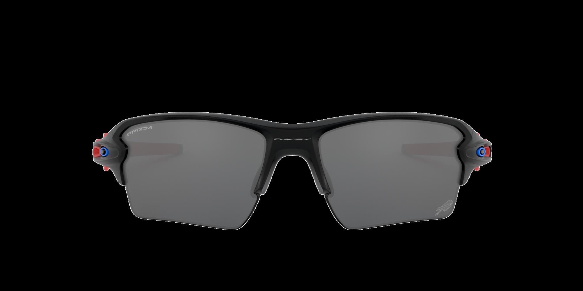 Imagen para OO9188 59 FLAK 2.0 XL de LensCrafters    Espejuelos, espejuelos graduados en línea, gafas