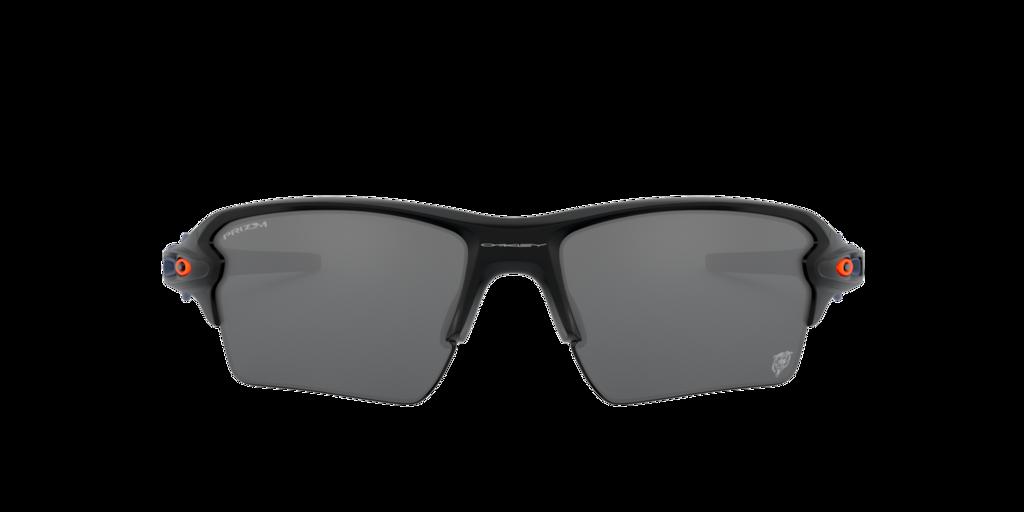 Image for OO9188 59 FLAK 2.0 XL from LensCrafters   Eyeglasses, Prescription Glasses Online & Eyewear