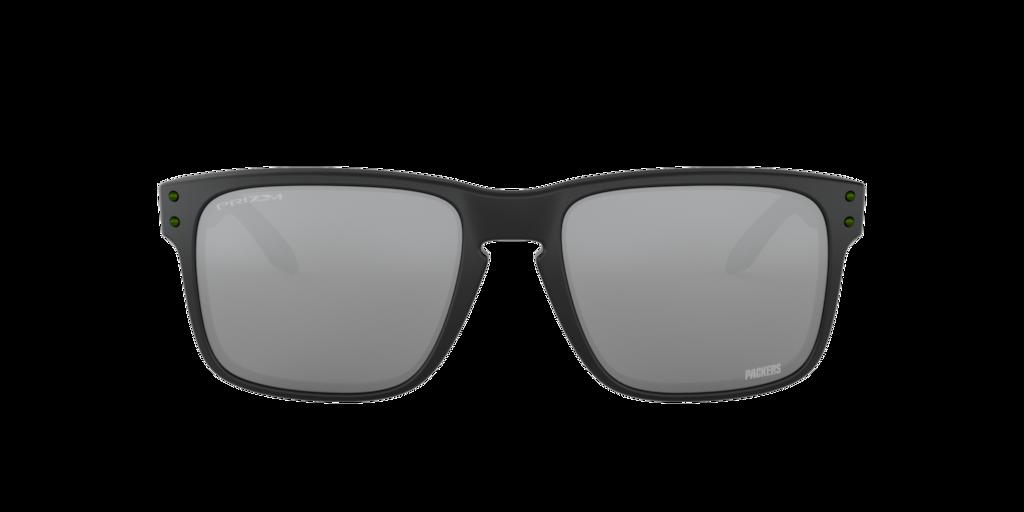 Image for OO9102 55 HOLBROOK from LensCrafters | Eyeglasses, Prescription Glasses Online & Eyewear