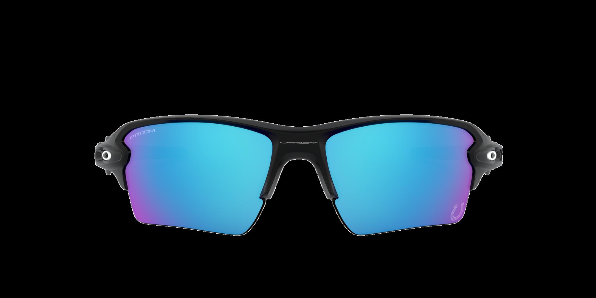 Imagen para OO9188 59 FLAK 2.0 XL de LensCrafters |  Espejuelos, espejuelos graduados en línea, gafas