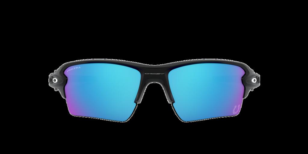 Imagen para OO9188 59 FLAK 2.0 XL de LensCrafters |  Espejuelos y lentes graduados en línea