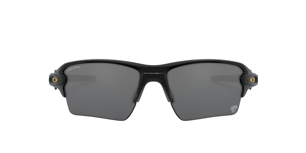 Image for OO9188 59 FLAK 2.0 XL from Eyewear: Glasses, Frames, Sunglasses & More at LensCrafters