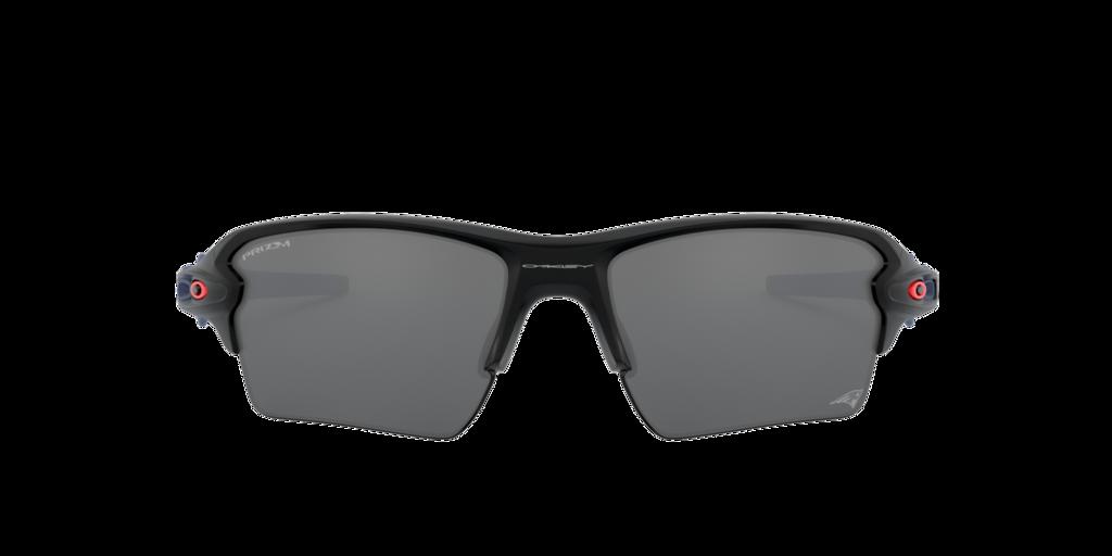 Image for OO9188 59 FLAK 2.0 XL from LensCrafters | Eyeglasses, Prescription Glasses Online & Eyewear