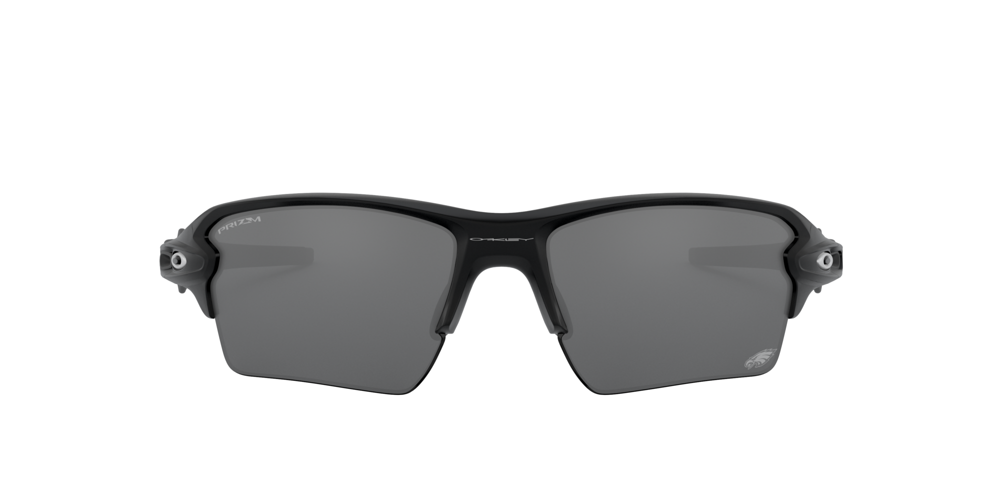 Image for OO9188 59 FLAK 2.0 XL from LensCrafters   Glasses, Prescription Glasses Online, Eyewear