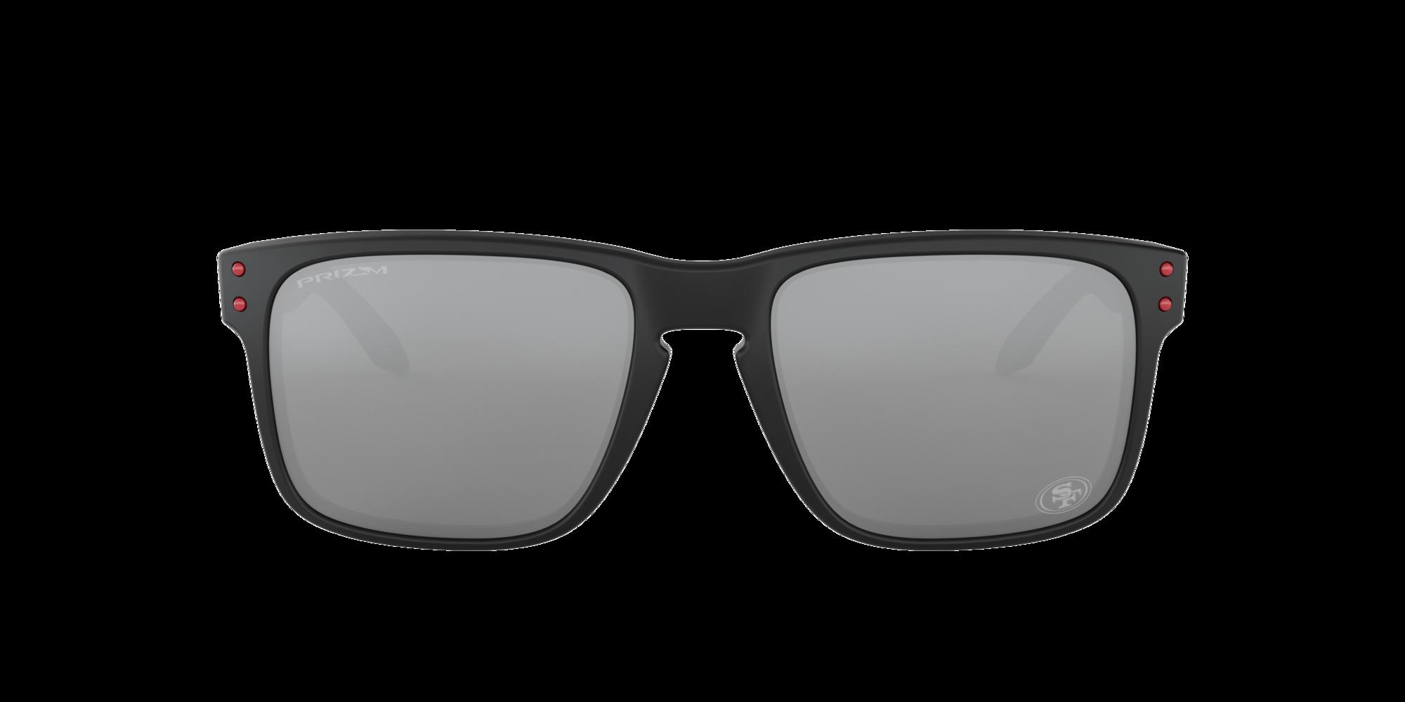 Imagen para OO9102 55 HOLBROOK de LensCrafters |  Espejuelos, espejuelos graduados en línea, gafas