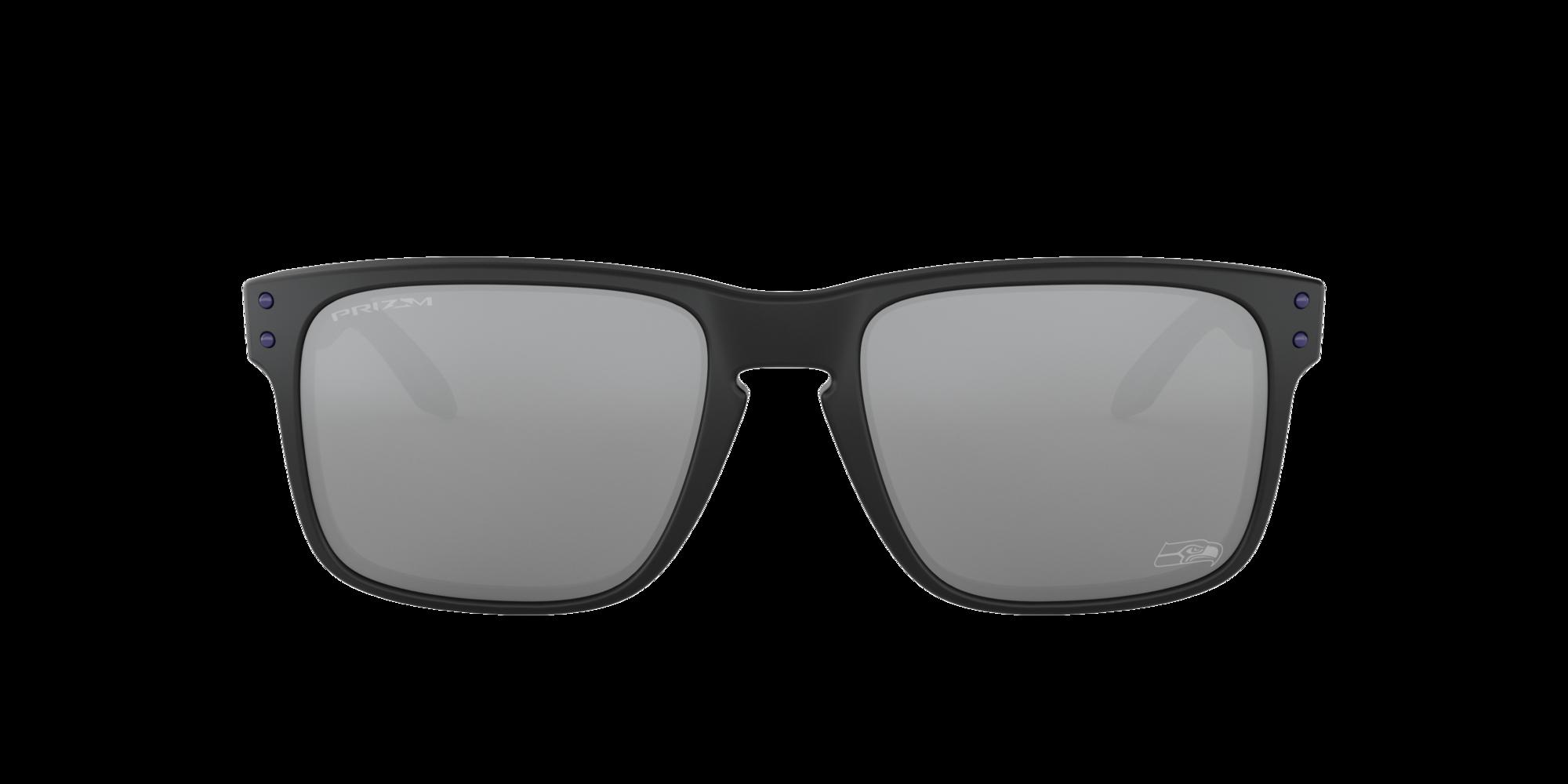 Image for OO9102 55 HOLBROOK from LensCrafters   Glasses, Prescription Glasses Online, Eyewear