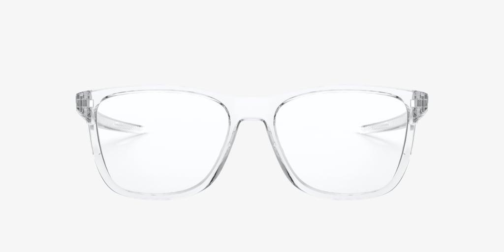 Oakley CENTERBOARD  Eyeglasses