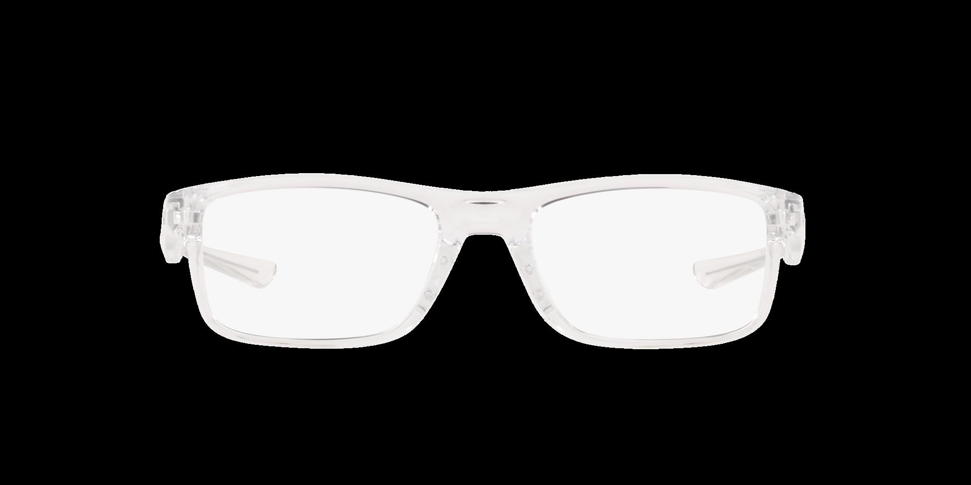 Imagen para PLANK 2.0 de LensCrafters    Espejuelos, espejuelos graduados en línea, gafas
