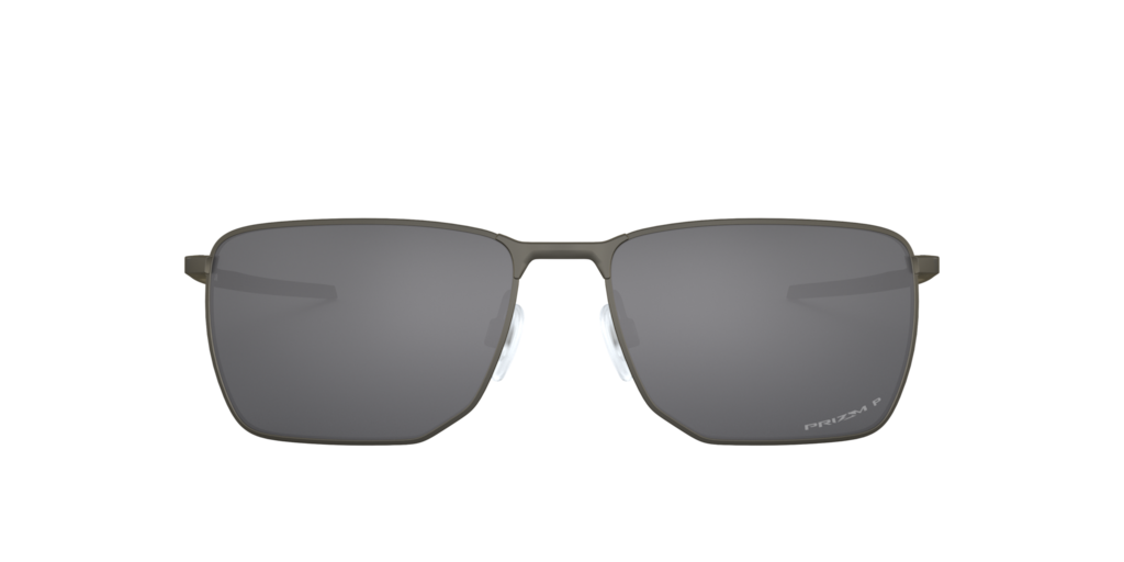Image for EJECTOR from LensCrafters | Glasses, Prescription Glasses Online, Eyewear