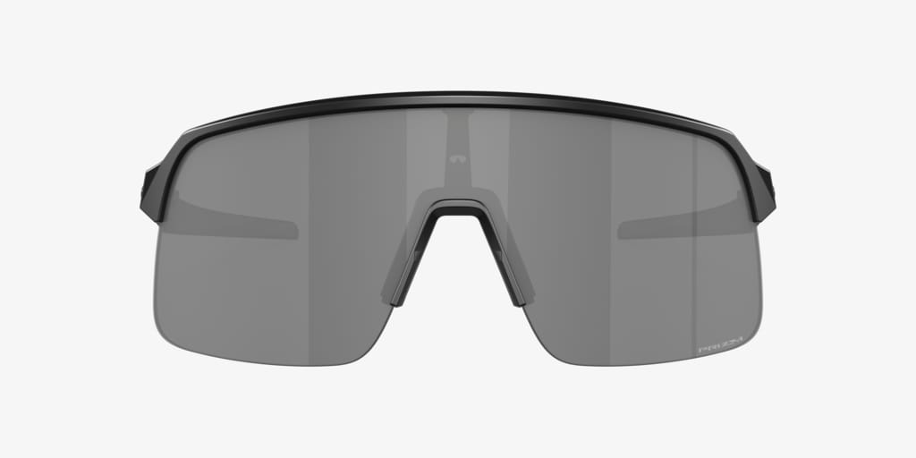 Oakley OO9463 39 SUTRO LITE Matte Black Sunglasses