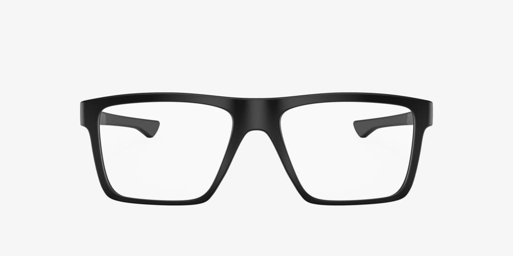 Oakley OX8167 VOLT DROP  Eyeglasses