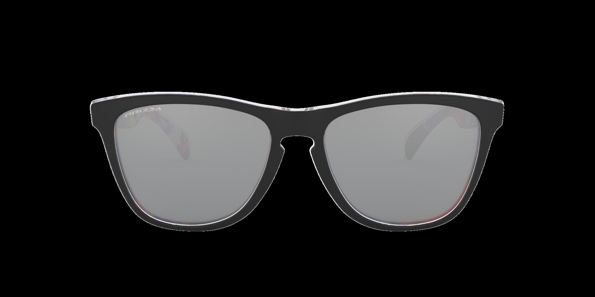 Imagen para OO9013 55 FROGSKINS de LensCrafters    Espejuelos, espejuelos graduados en línea, gafas