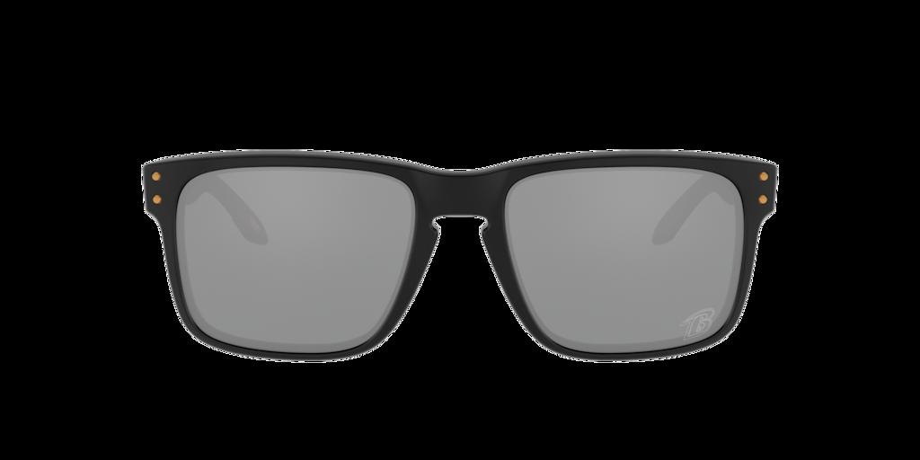 Imagen para OO9102 55 HOLBROOK de LensCrafters |  Espejuelos y lentes graduados en línea