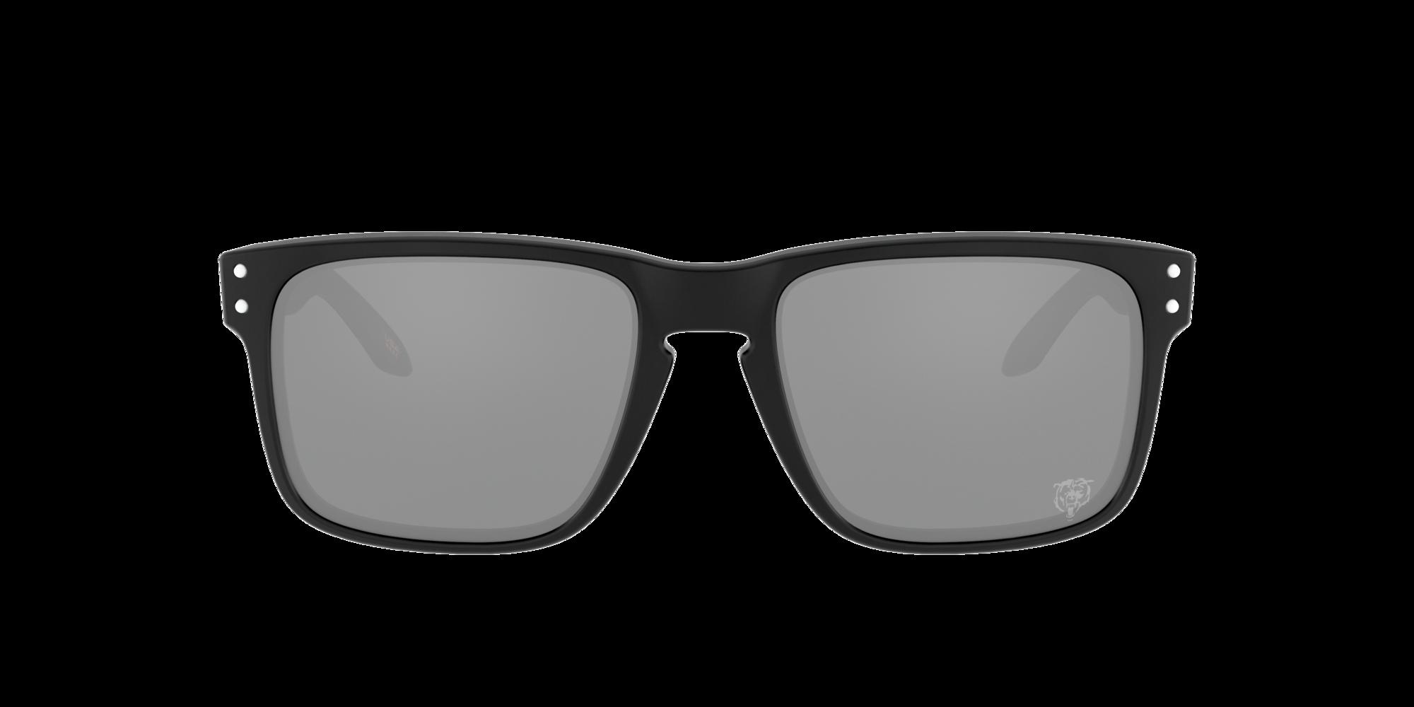 Image de OO9102 55 HOLBROOK from LensCrafters | Lunettes, lunettes d'ordonnance en ligne, lunetterie