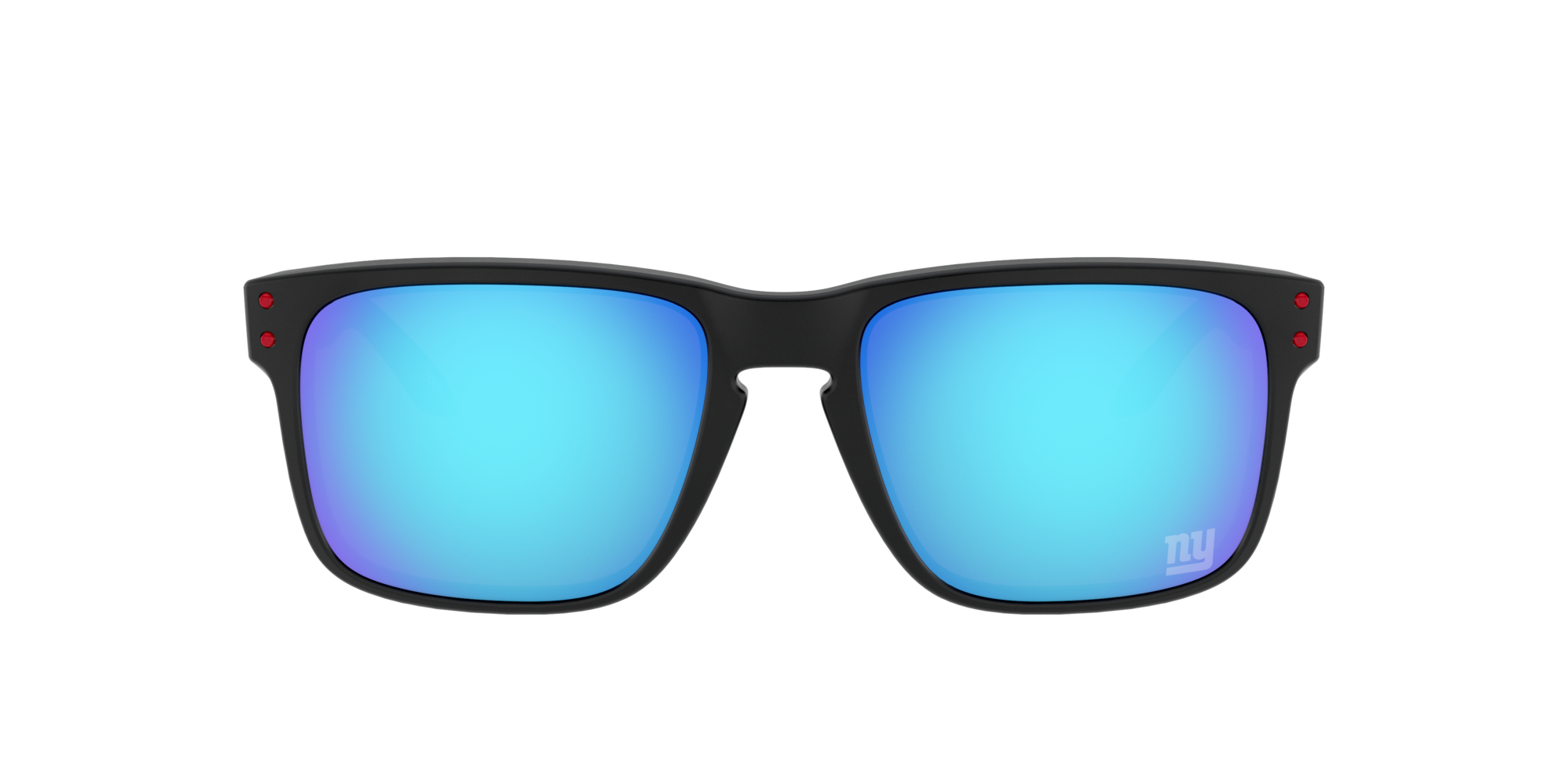 Image for OO9102 55 HOLBROOK from LensCrafters | Glasses, Prescription Glasses Online, Eyewear