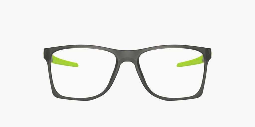 Oakley OX8173 ACTIVATE  Eyeglasses