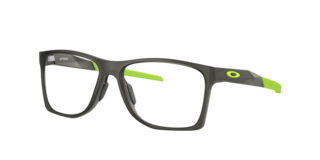 OX8173 ACTIVATE $186.00
