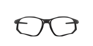 OX8171 TRAJECTORY