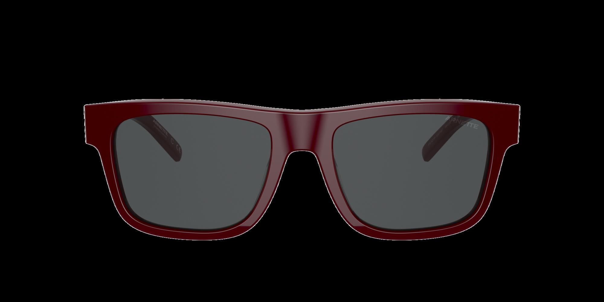 Image for POST MALONE+ARNETTE from LensCrafters | Glasses, Prescription Glasses Online, Eyewear