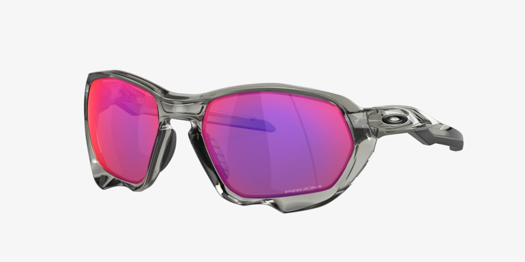 Oakley OO9019 59 Grey Ink Sunglasses