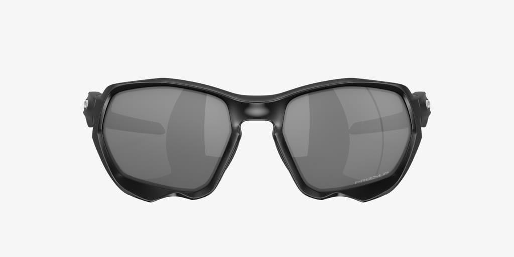 Oakley OO9019 59 Matte Black Sunglasses