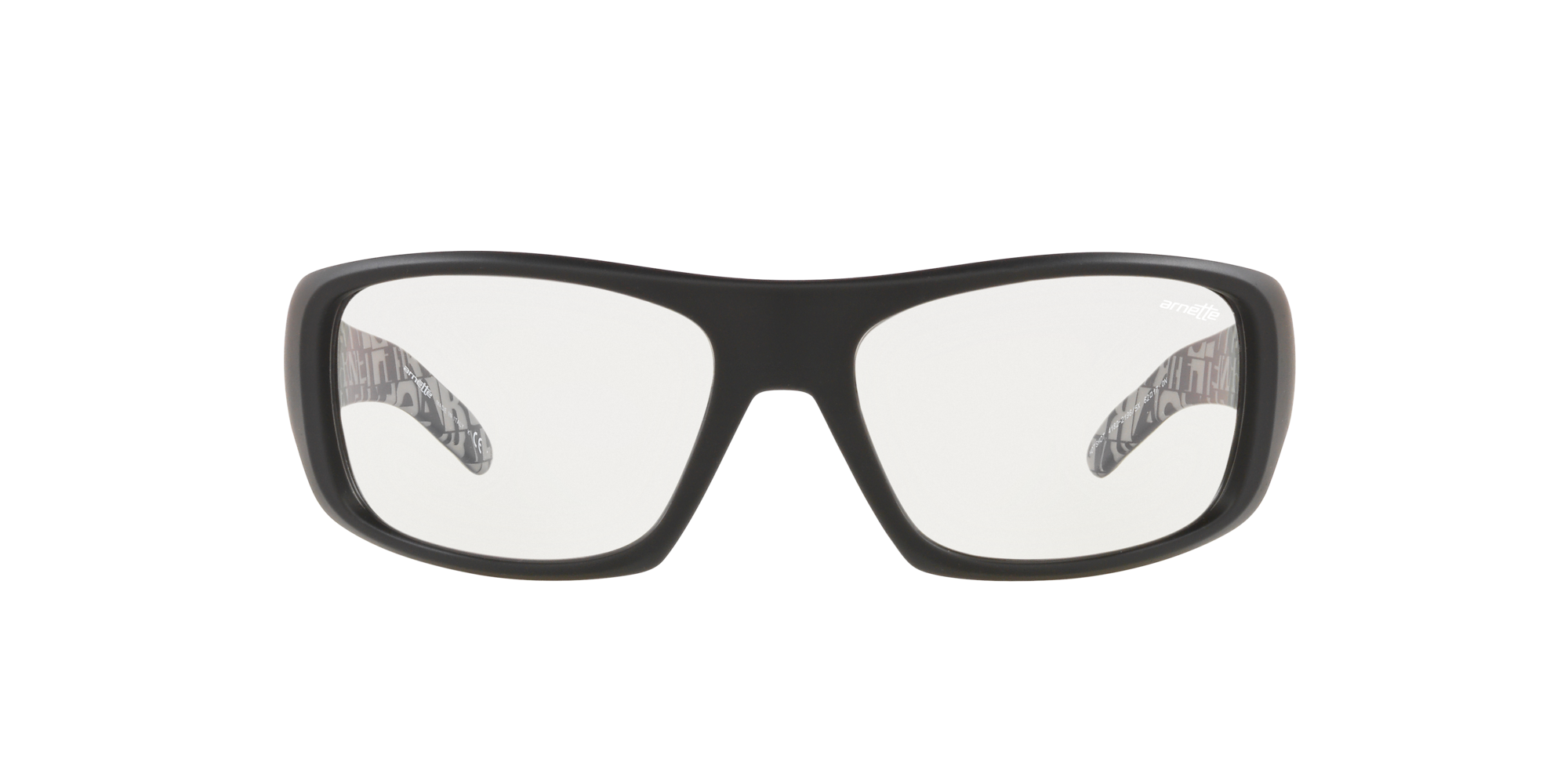 Imagen para AN4182 62 HOT SHOT de LensCrafters |  Espejuelos, espejuelos graduados en línea, gafas