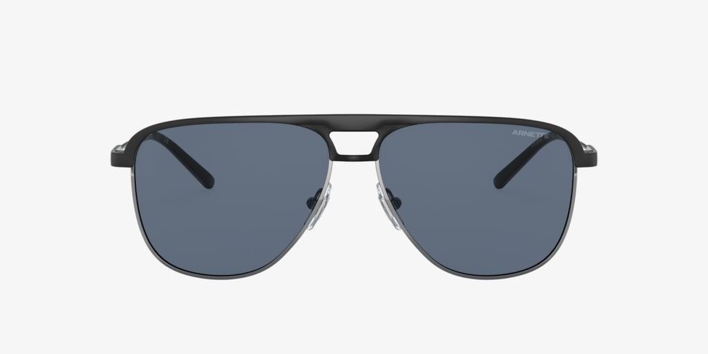 Arnette AN3082 57  Sunglasses