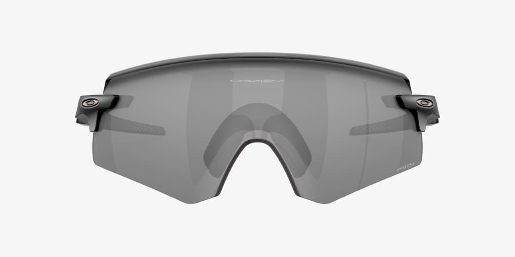 Oakley OO9471 36 Encoder Matte Black Sunglasses