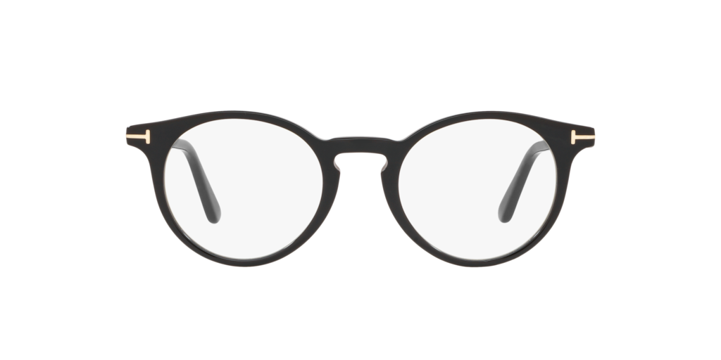 Image for FT5557-B from LensCrafters | Eyeglasses, Prescription Glasses Online & Eyewear