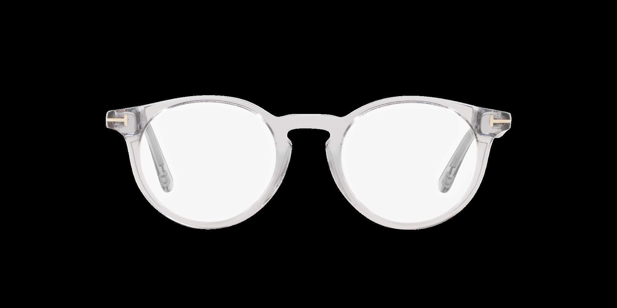 Imagen para FT5557-B de LensCrafters |  Espejuelos, espejuelos graduados en línea, gafas
