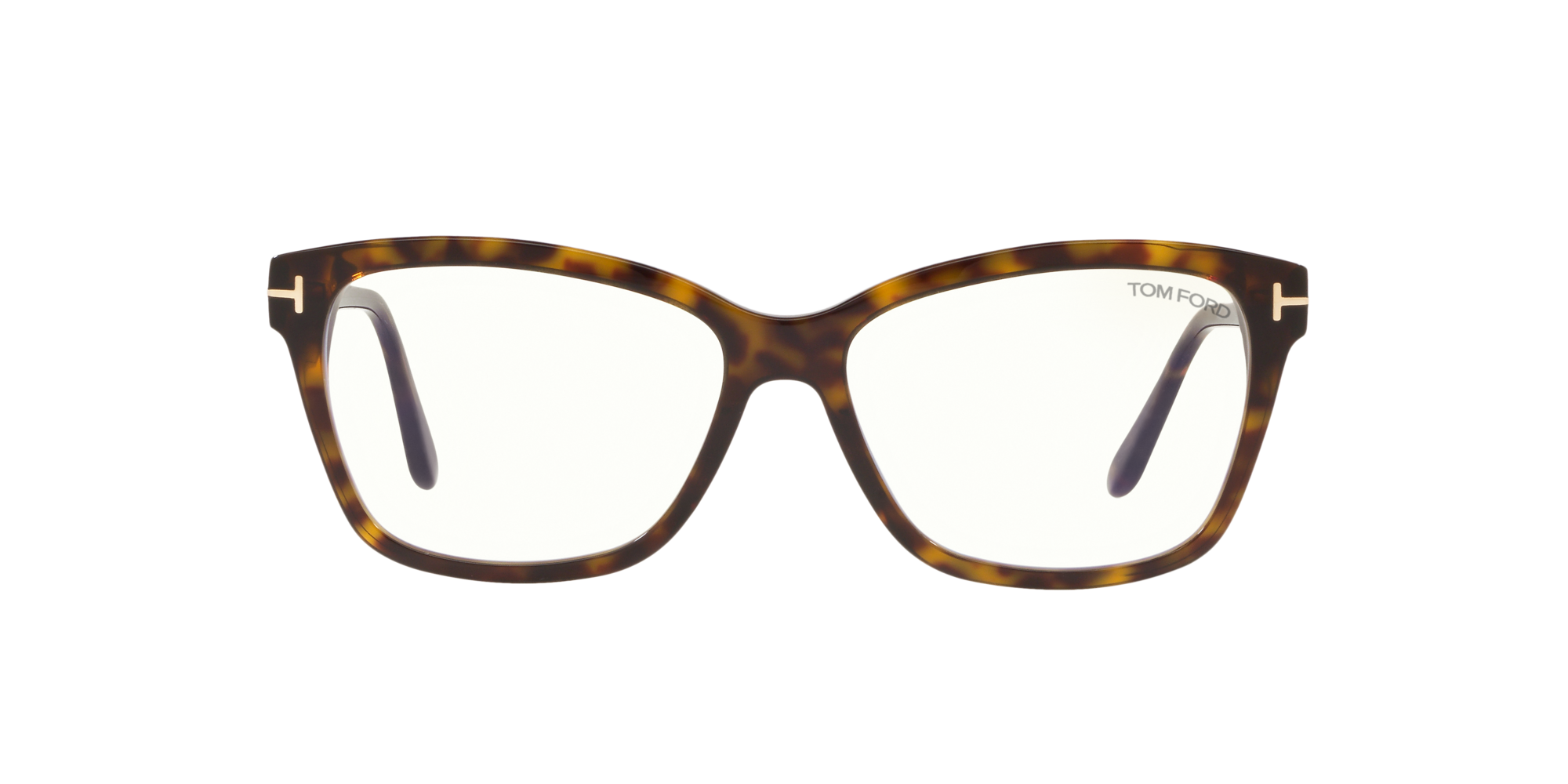 Image for FT5597-B from LensCrafters | Glasses, Prescription Glasses Online, Eyewear