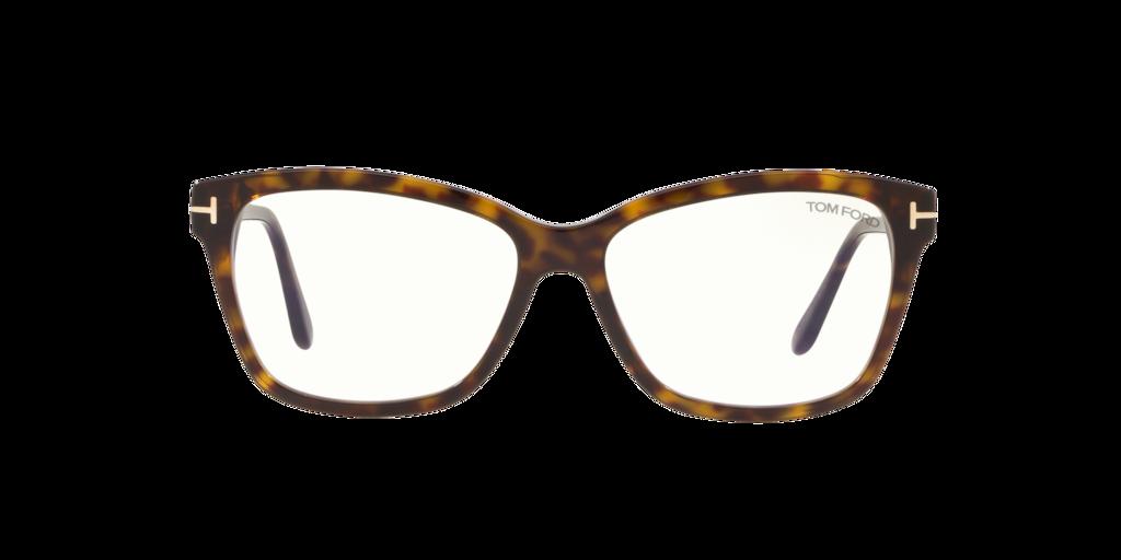 Imagen para FT5597-B de LensCrafters |  Espejuelos, espejuelos graduados en línea, gafas