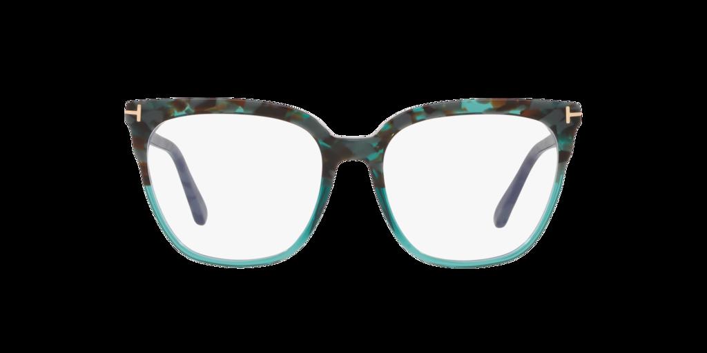 Imagen para FT5599-B de LensCrafters    Espejuelos y lentes graduados en línea
