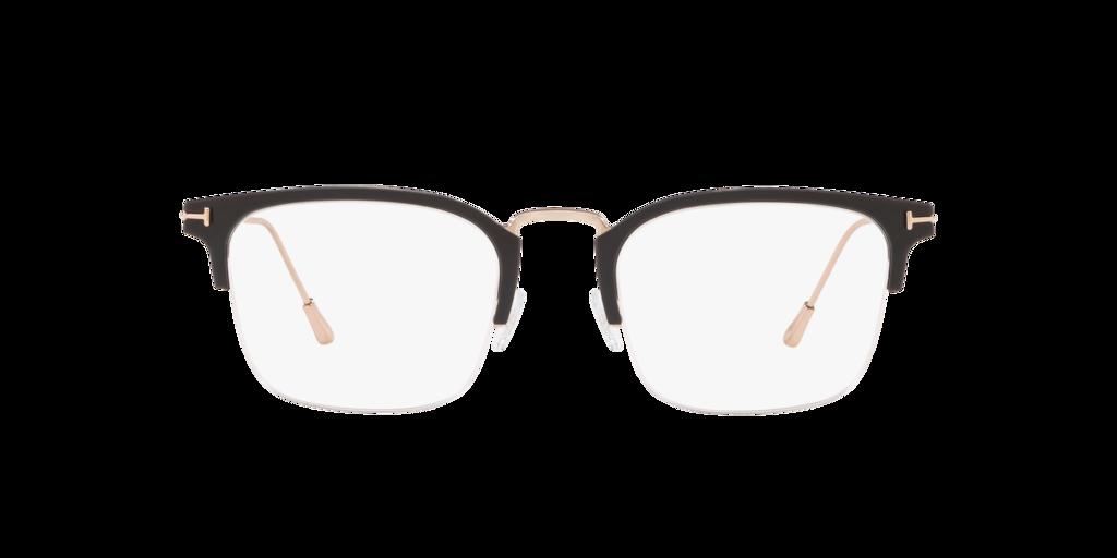 Imagen para FT5611 de LensCrafters |  Espejuelos y lentes graduados en línea