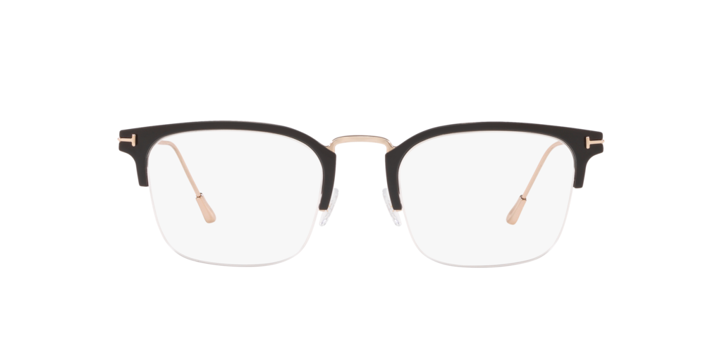Image for FT5611 from LensCrafters | Glasses, Prescription Glasses Online, Eyewear