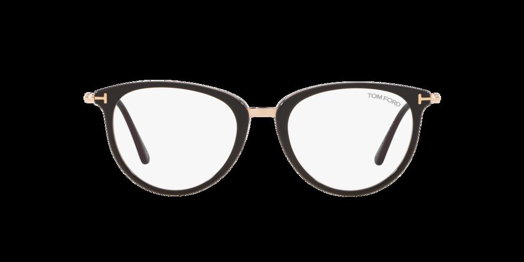 Imagen para FT5640-B de LensCrafters |  Espejuelos y lentes graduados en línea