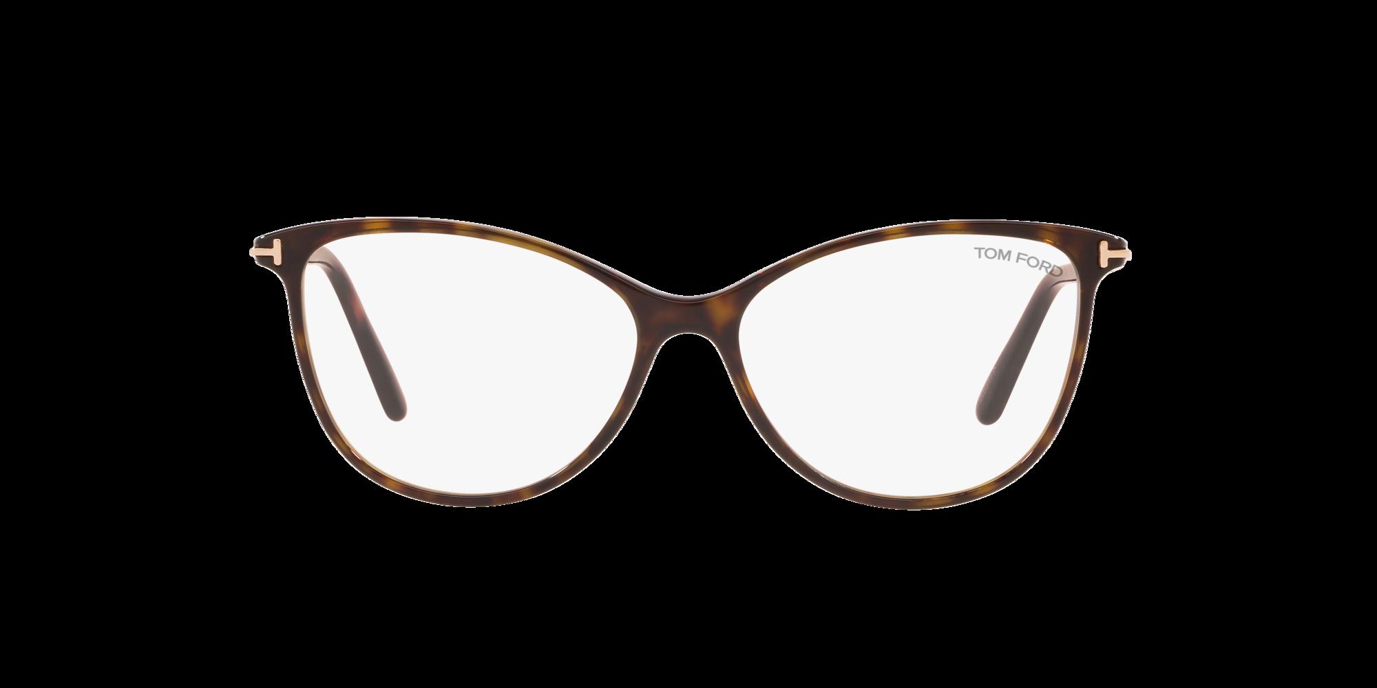 Imagen para FT5616-B de LensCrafters |  Espejuelos, espejuelos graduados en línea, gafas