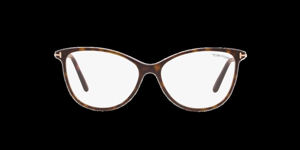 Image for FT5616-B from LensCrafters | Eyeglasses, Prescription Glasses Online & Eyewear