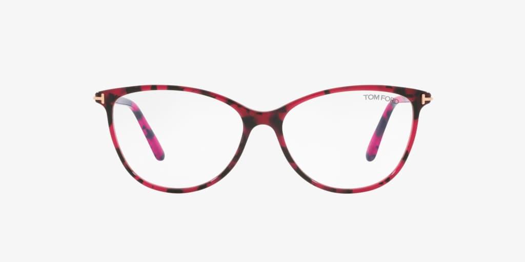 Tom Ford FT5616-B  Eyeglasses