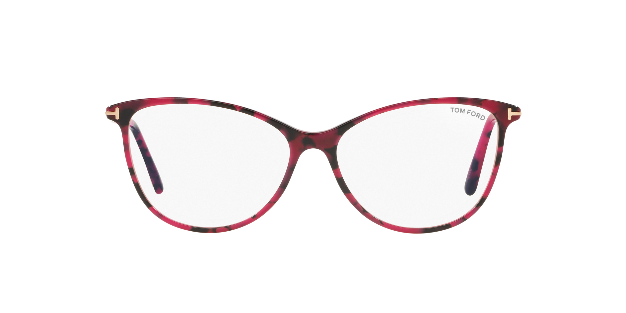 Image for FT5616-B from LensCrafters | Glasses, Prescription Glasses Online, Eyewear