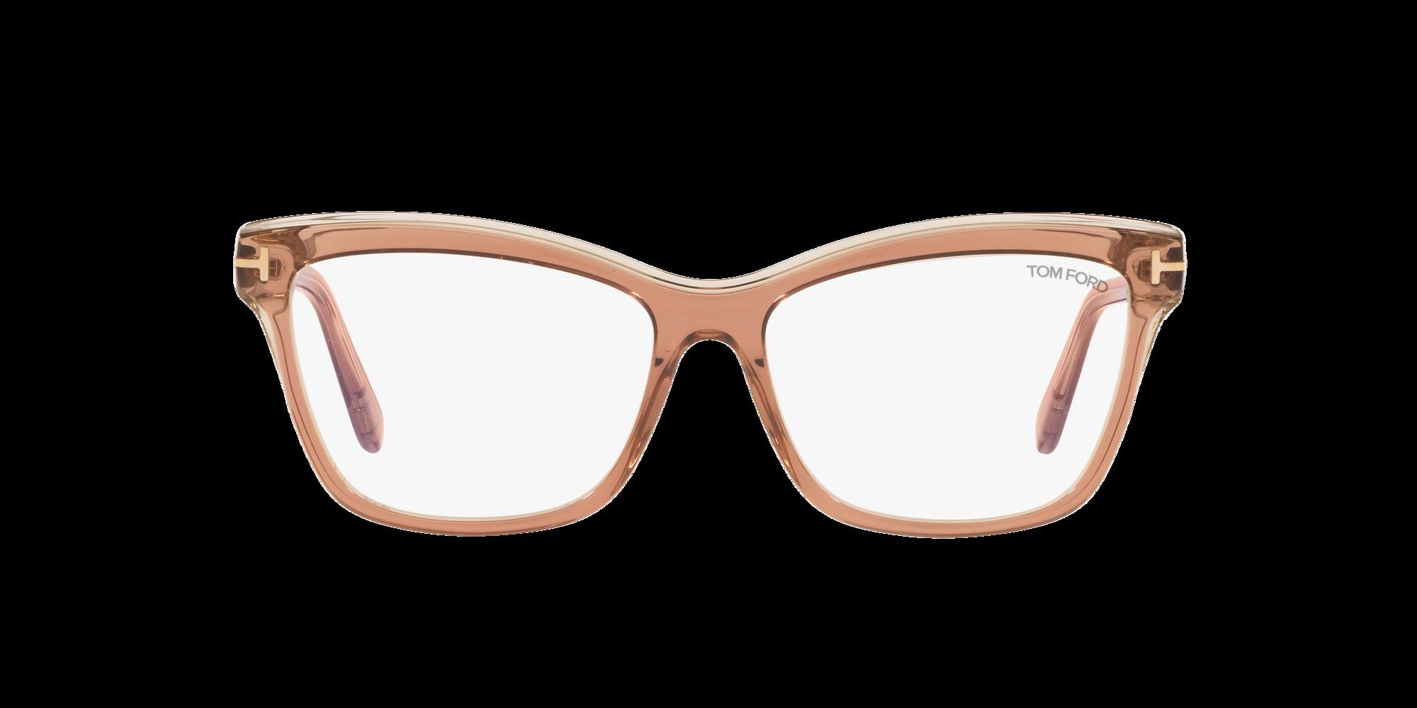 Imagen para FT5619-B de LensCrafters |  Espejuelos, espejuelos graduados en línea, gafas